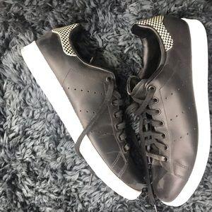 3fb00b3c036 adidas Shoes - Adidas Stan Smith - Nordstrom exclusive